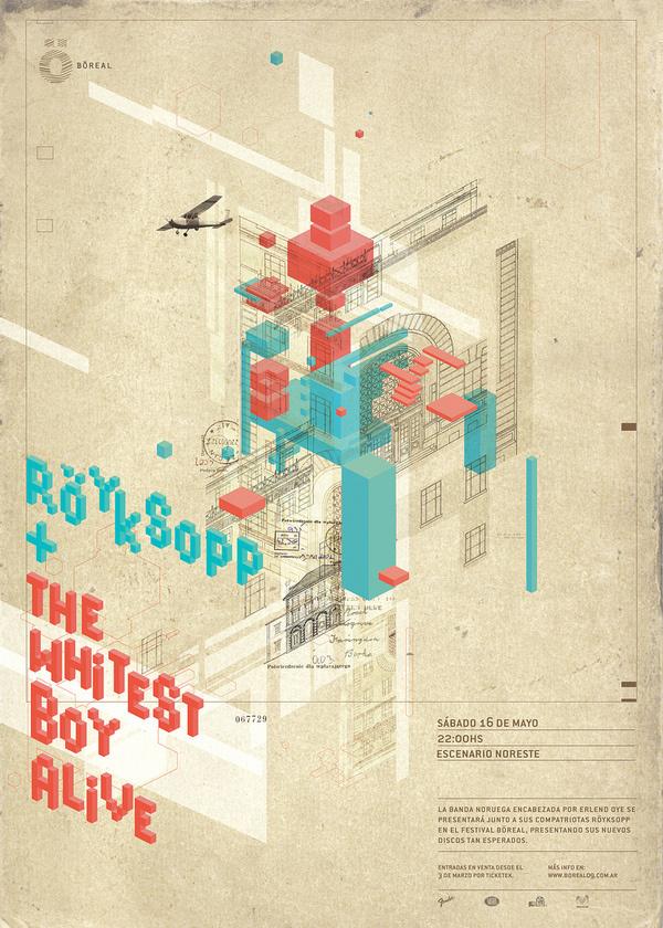 Wyniki Szukania w Grafice Google dla http://2.bp.blogspot.com/ c5FLhI4nRNE/T2z uQI14gI/AAAAAAAAKDQ/O4NLJlkOARc/s1600/royksopp___whitest_boy_ #music #industrial #royksopp #poster