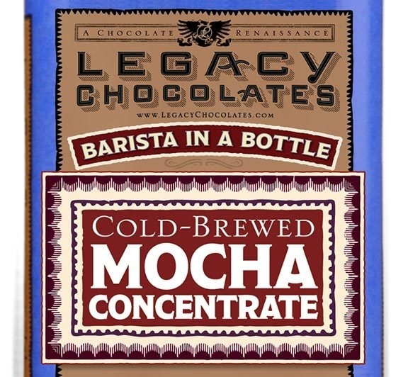 Branding and Package Design for Chocolate #beverage #chocolates #design #legacy #chocolate #coffee #brier #david #package