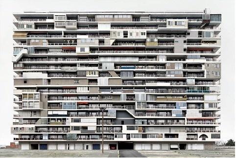 tumblr_lfk5xyVxYg1qcps7qo1_500.png 482×323 pixels #building #architecture