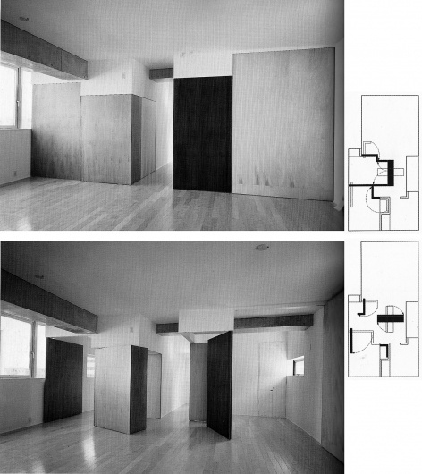 tumblr_lyqw5x3MZG1qztueno1_1280.jpg 1,280×1,436 pixels #fukuoka #house #void #space #architecture #hinged #japan