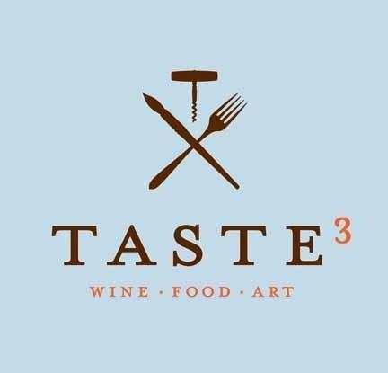 FFFFOUND! | Taste3_blue.jpg 432×415 pixels #logo