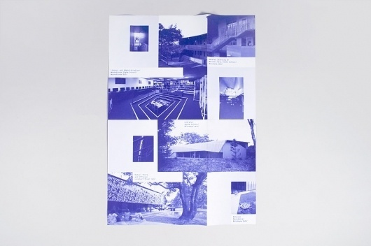 The Letter D. / Print #print