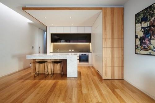 leibal_nicholsonresidence_mattgibsonarchitecture+design_7 #interior #design