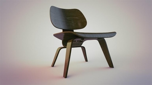 GreyscaleGorilla.com - HDRI Studio Pack #render #furniture #design #3d