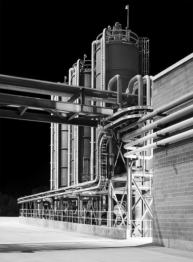 Industrious by Grob, Hiepler and Brunier #brunier #photography #industrious #hiepler
