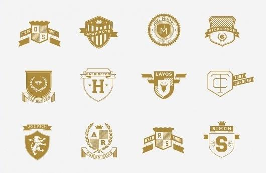 empr.2.jpg (JPEG Image, 750x490 pixels) #design #badge #crest