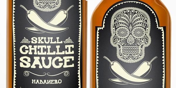 03_20_13_embalagemchilli_1.jpg #packaging