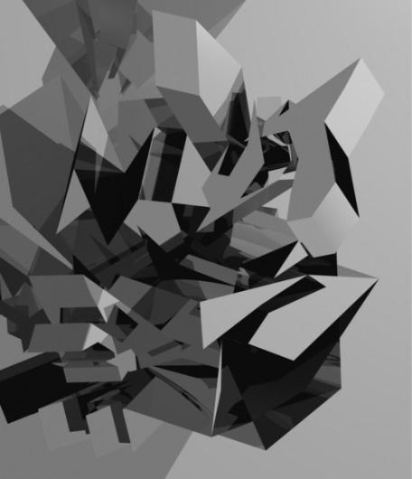 Google Reader (1000+) #arts #phone