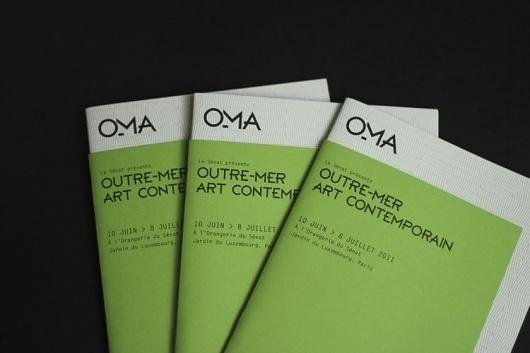 Dossier de Presse   Pierre-Alexis Delaplace #oma #edition #mer #de #dossier #presse #outre #exposition
