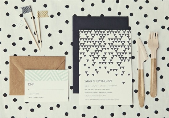 tumblr_m647wnjwEI1qapmgto2_1280.png (548×383) #stationary