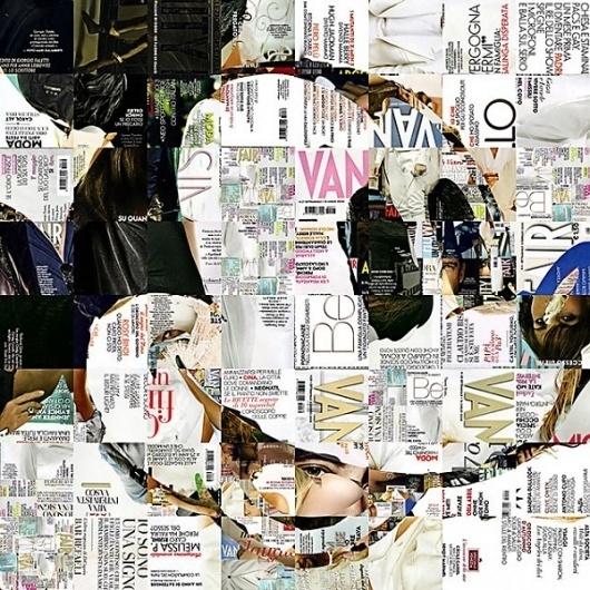 vanity-fair-mosaic-600x600.jpg (600×600) #collage