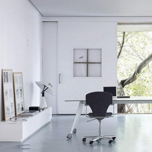 STUA DESIGN WORLD #egoa #mora #josep #chair #design #treku #furniture #stua
