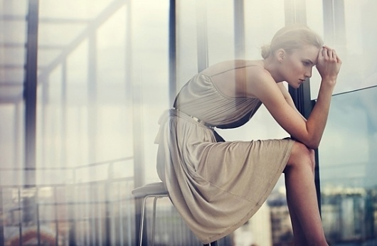 David Bellemere Fashion Photography #photography