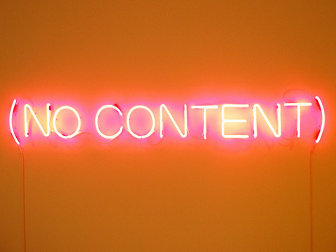 Stefan Brüggemann | PICDIT #installation #design #art #light #neon