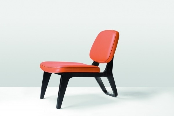 MoonLounger Chair #interior #creative #inspiration #amazing #modern #design #ideas #furniture #architecture #art #decoration #cool