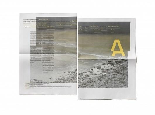 Album_1_Repro_3000_40_frei-640x475.jpg (640×475) #album #editorial #magazine