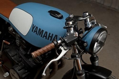 Go Fast #yamaha