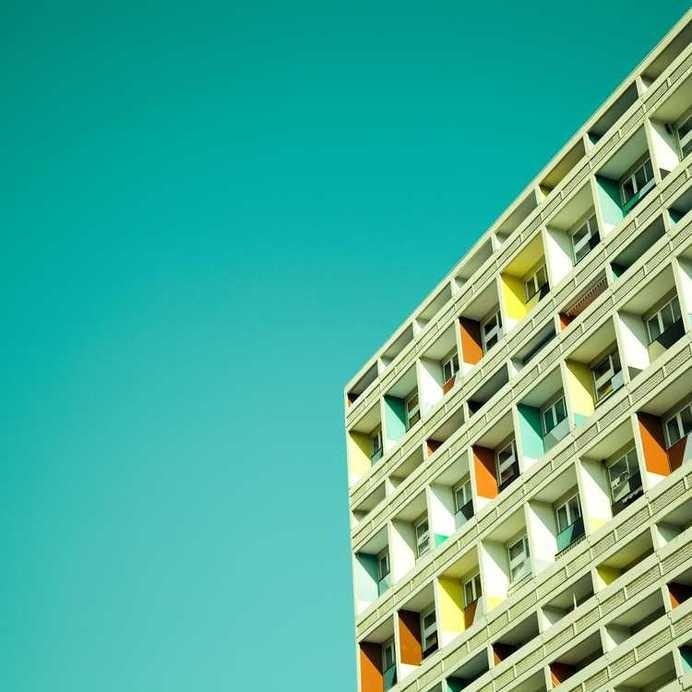 Architecture Photography by Matthias Heiderich #inspiration #photography #architecture