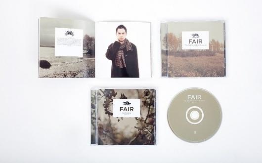 Must Warn Others #album #packaging #design #worst #photograph #best #scenario #fair #case #layout