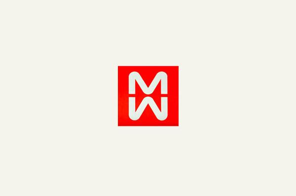 bob_noorda_1 #logo