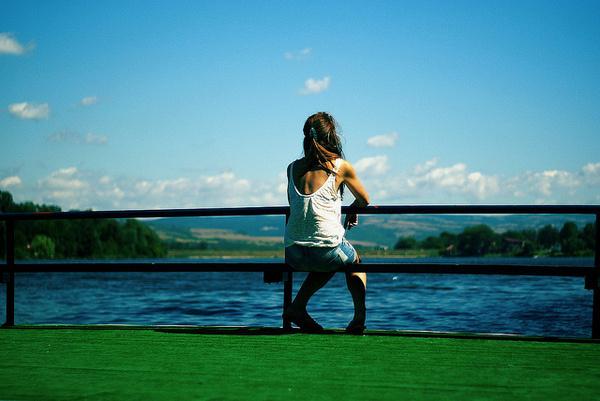 Ana Stefanovic #inspration #photography #art