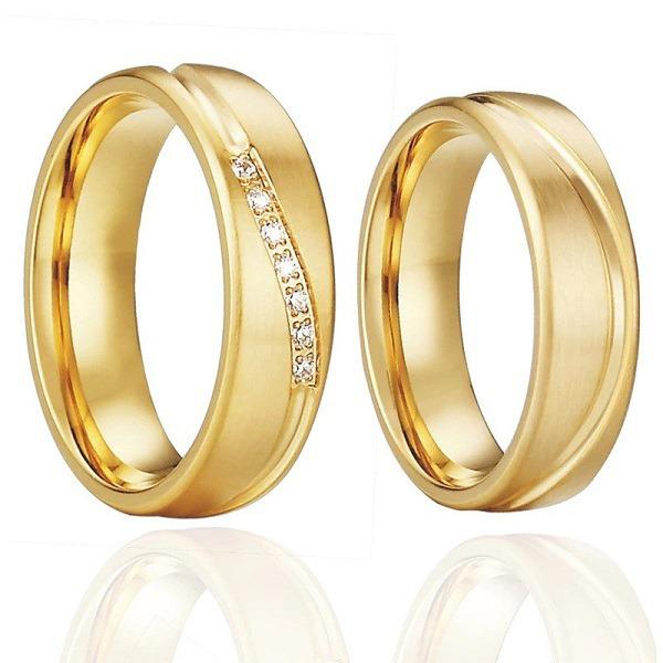 trendy engagement ring designs 2020