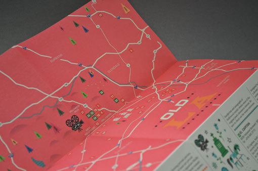 bradwoodward_lamap_05 #print #la #map