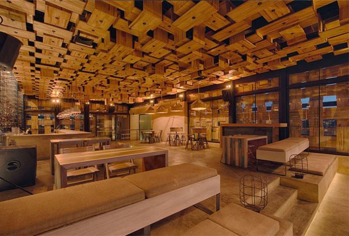 Exclusive Wooden Decor - #decor, #interior,