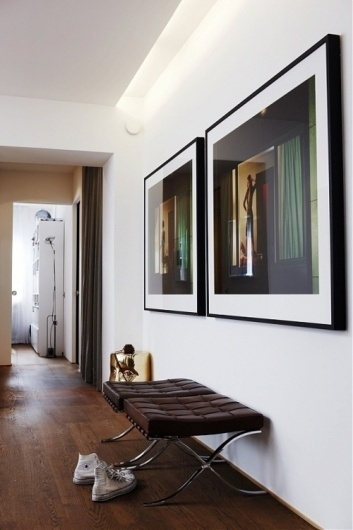 Category: Talents » Jonas Eriksson #interior #design