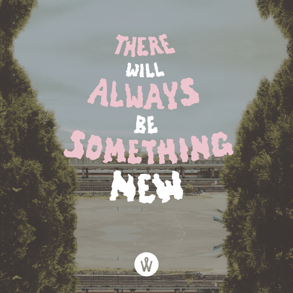 PHOTO QUOTE / October on the Behance Network #photoquote #quote #photo #design #graphic #photography #art #typography