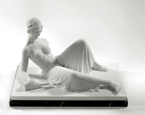 Mauro Perucchetti | PICDIT #sculpture #art