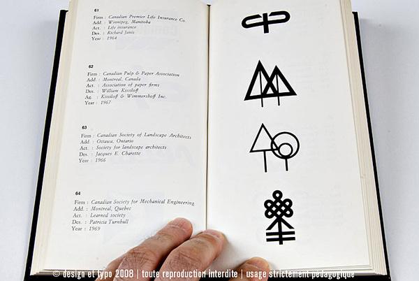 077 fmr logos 2 #logo