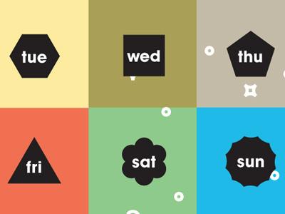 Colors #labels #boxes #colors