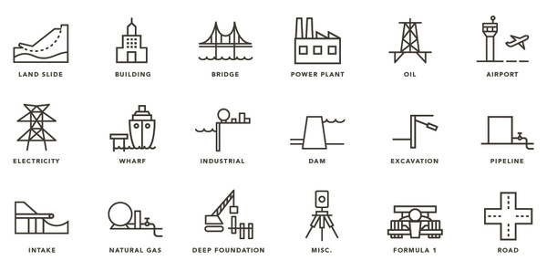 icons #engineering #atlas #icons
