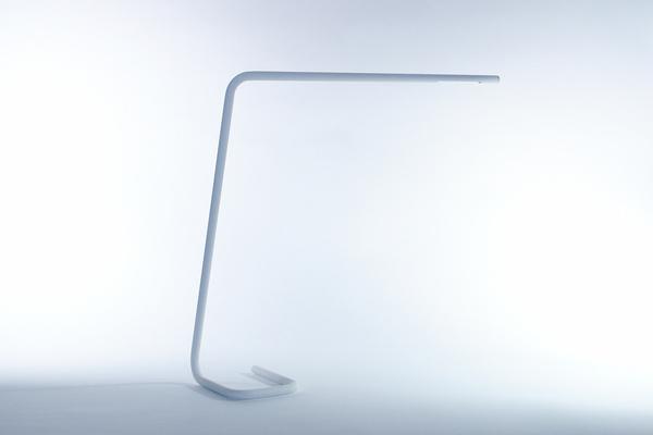 Stroke by Bsize #design #minimalism #minimal #lighting #minimalist
