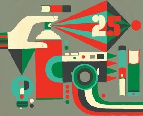 adrian johnson ltd > home #illustration