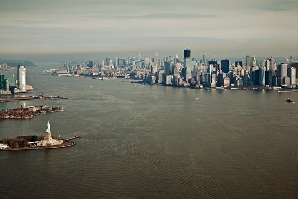Photographer Jakob Wagner #inspiration #photography #aerial