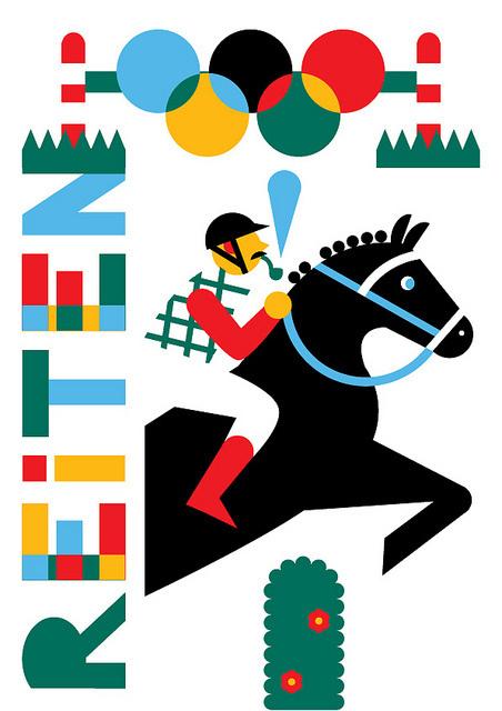 Matthias Schuette #illustration