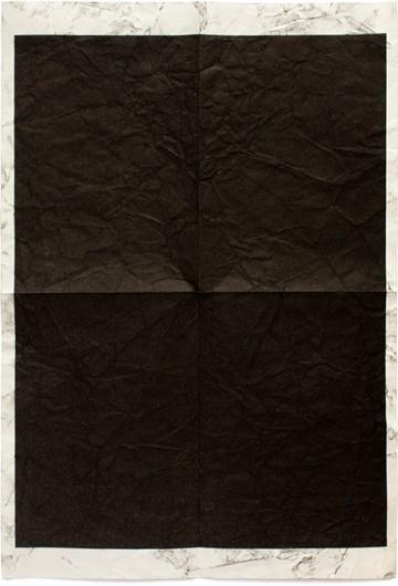 Marius Lundgård #print #design #graphic
