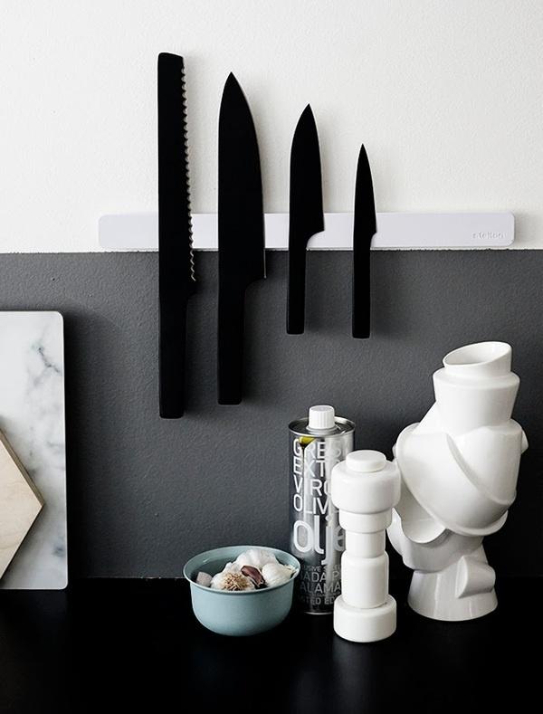 The Design Chaser: Interior Styling | Kitchen Corners #interior #design #decor #deco #decoration
