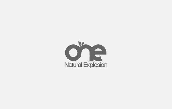 Logo Design on the Behance Network #logo #natural #branding