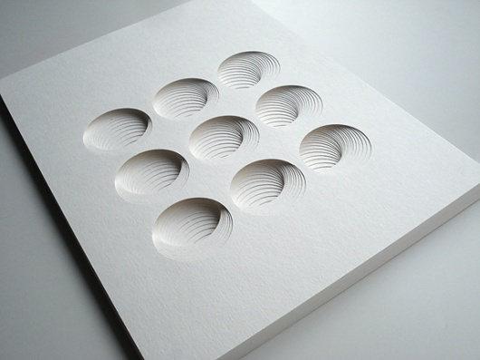 Ghostly 8 #rounds #book