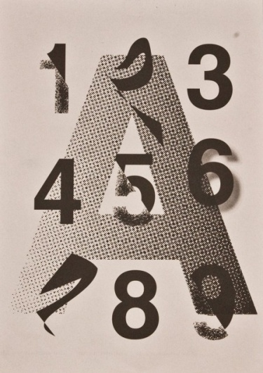 Primitive Heritage | Bridging the Gap #numbers #hritage #primintive #poster