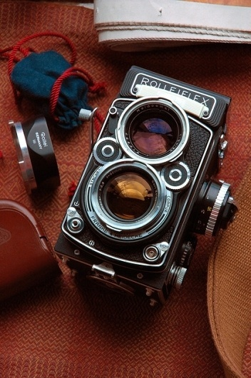 DSC_6647 | Flickr: Intercambio de fotos #rolleiflex #photography