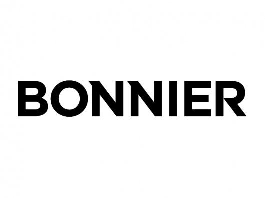 Logotype | Stockholm Designlab #logo