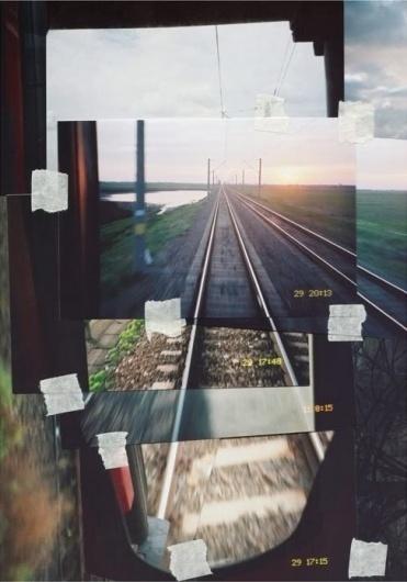 キ  リ  ペ  チ  カ #train