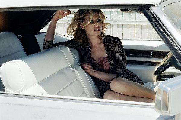 David Burton — Lancaster CA #wild #rough #photography #portrait #fashion #car #female