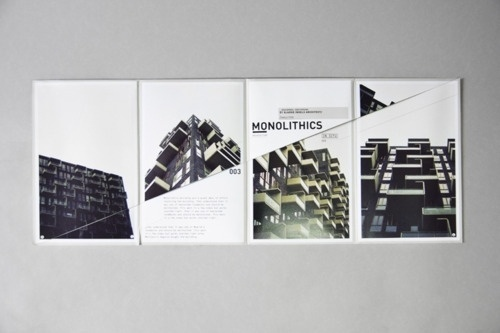 Category: Talents » Jonas Eriksson #layout #poster