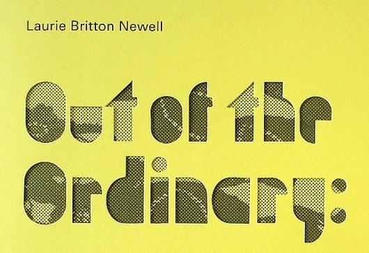 Sara De Bondt studio #cover #design #graphic #book