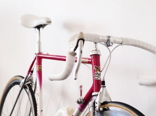Pitch Design Union » Objects #bikes